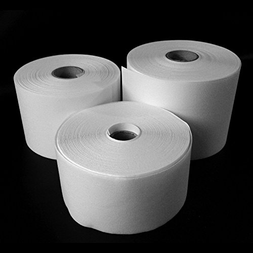 5-wide-iron-on-double-sided-fusible-buckram-stiffener-per-metre-02-metres