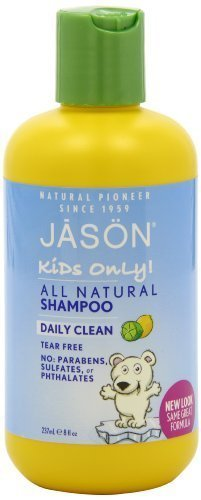 jason-natural-products-kids-only-x-gentle-shampoo-235-ml-by-jason-natural-products