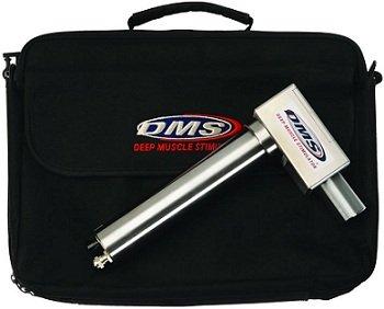 Buy Dms Now!