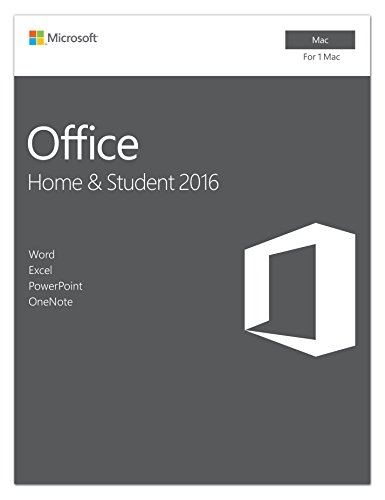 microsoft-office-home-and-student-2016-for-mac-1-user-mac-key-card