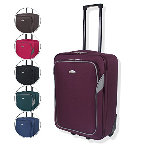 ariana-easyjet-ryanair-lighweight-hand-luggage-cabin-luggage-travel-bag-55x40x20cm-maroon