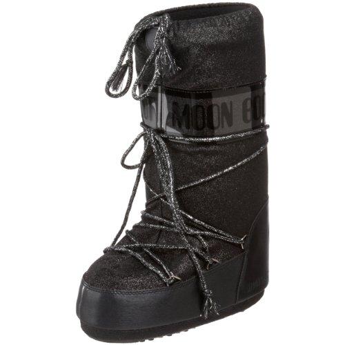 Tecnica Moon Boot Women's Delux Winter Boot