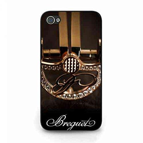 luxus-breguet-handyhulle-abdeckung-iphone-4-iphone-4s-hullefamous-watch-brand-breguet-handyhulleipho