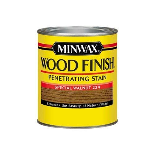 minwax-70006-1-quart-wood-finish-interior-wood-stain-special-walnut