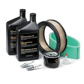 Briggs & Stratton 6035 10,000 - 12,000 Watt Standby Generator Maintenance Kit