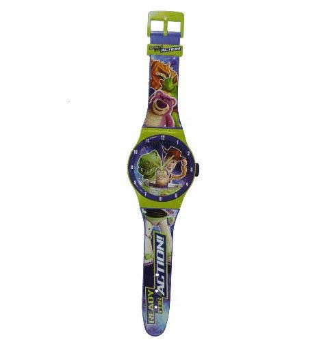 disney-pixar-toy-story-horloge-grand-bracelet