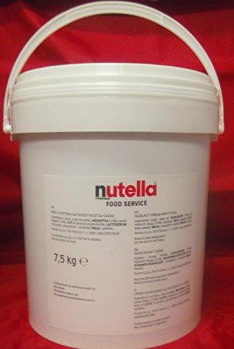 ferrero-nutella-streich-creme-in-eimer-riese-75-kg-maxi