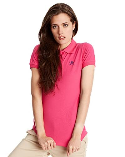 Polo Club Polo [Fucsia]