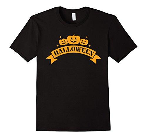 Men's (Last Minute Halloween Costume Ideas For Moms)