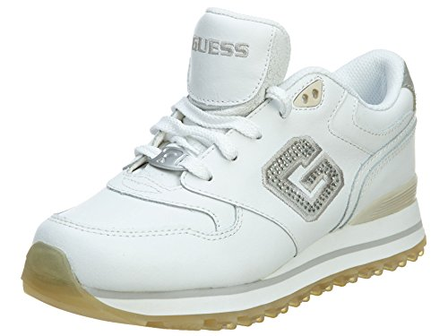 Guess Brigette Little Kids Style: KRN082-114 Size: 3 Y US (Guess Kids Shoes compare prices)