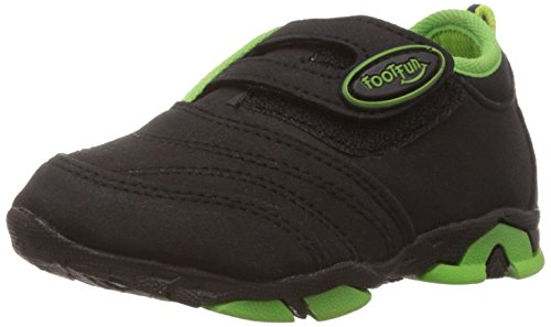 Foot-Fun-from-Liberty-Boys-Champ-12-Sneakers