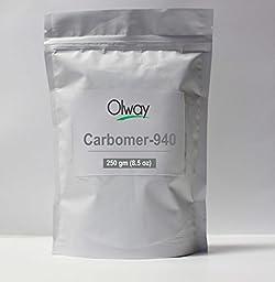 Carboumer-(940) 250gm