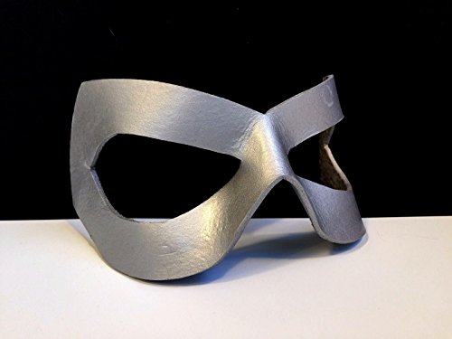 [Wedding Masquerade Mask Silver Surfer Halloween] (Sloth From Goonies Halloween Costume)