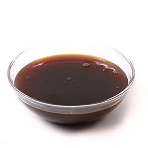 Lecitina di soia confezione 100g casa e cucina for Lecitina di soia in cucina