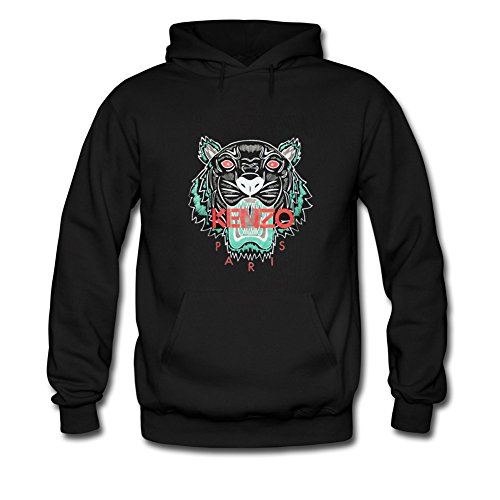 Kenzo POP Style For Mens Hoodies Sweatshirts Pullover Outlet