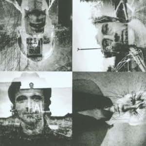12 Memories [Vinyl LP]