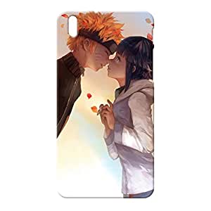 Back Cover for HTC Desire 816 : By Kyra