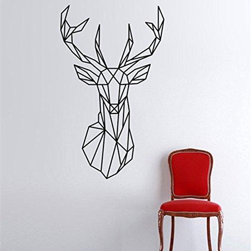 llhzuo-nouveau-design-de-la-tete-de-cerf-geometrique-mural-serie-animal-geometrie-3d-autocollants-de