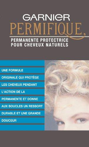 garnier-permifique-permanente-protectrice-pour-cheveux-naturels
