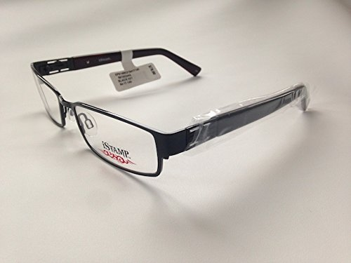 mens glasses frames ray ban  mens black glasses