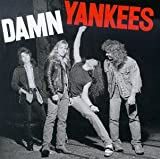 Damn Yankees Thumbnail Image