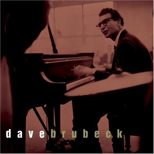 Dave Brubeck - This Is Jazz 3 - Zortam Music