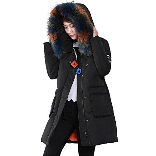 zyqyjgf-down-jacket-epaissie-leger-col-en-fourrure-amovible-a-capuche-bouton-full-zip-women-rechauff