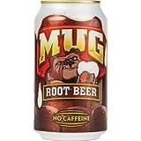 MUG Root Beer 1 x 355 ml