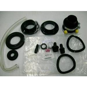 Surplus Appliance Parts front-277689