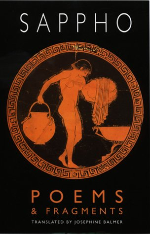 summary of sappho to absent lovers Plato's symposium this dialogue is  men are lovers of the good which they want to possess perpetually  summary of the symposium of plato by omonia vinieris.
