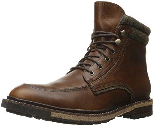 woolrich-mens-puritan-path-chukka-boot-ginger-tweed-wool-11-m-us