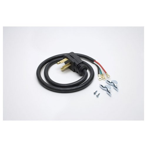 Utilitech 4-wire/prong Dryer Cord (Dryer Cord 4 Wire compare prices)