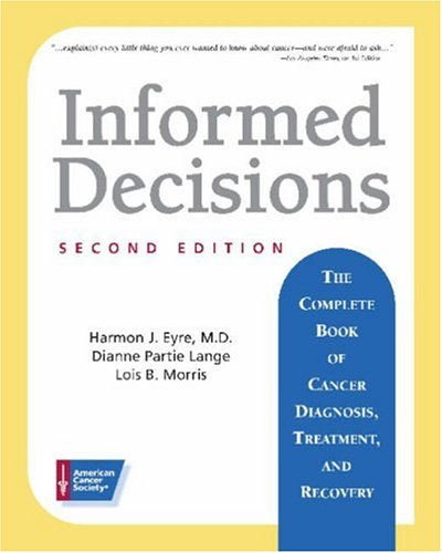 Informed Decisions, Second Edition