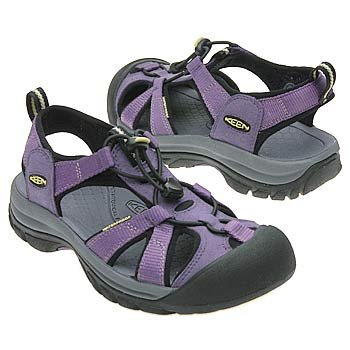 Keen Venice H2 Women's , Purple
