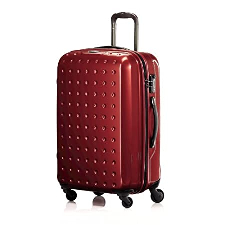 Samsonite Pixelcube 26