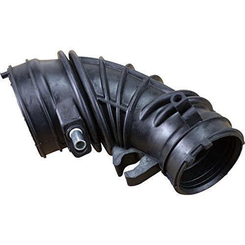 Brand New Air Intake Rubber Boot Hose Tube For 2002-2006 Honda CRV 2.4L and Acura RSX 2.0L Oem Fit RB1005