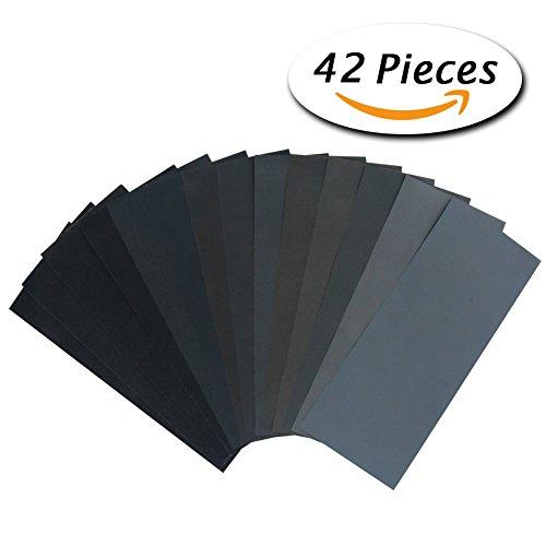 paxcoo-42-pieza-seco-mojado-del-papel-de-lija-grit-surtido-120-a-3000-9-36-pulgadas-hojas-de-papel-d