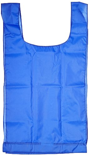 Sportime Pinnies - Full Size - Blue