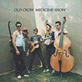 Old Crow Medicine Showby Old Crow Medicine Show