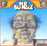 Mr Bungle by Mr. Bungle [Music CD]