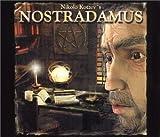 Rock Opera Nostradams by Nostradamus