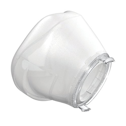 Resmed Airfit N10 ( Standard ) Cushion 63240 Sealed (Cpap Mirage Quattro Liner compare prices)