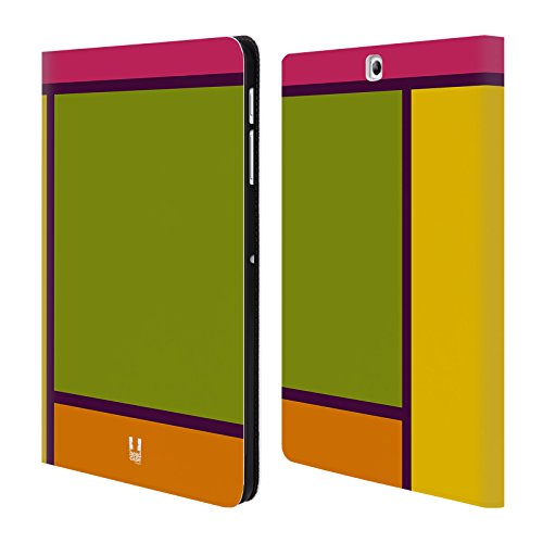 head-case-designs-bcbg-tuiles-colorees-etui-coque-de-livre-en-cuir-pour-samsung-galaxy-tab-s2-97