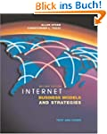 Internet Business Models and Strategi...