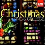 Christmas At Kings College (W/