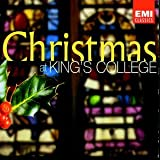 Christmas at King's College ~ Various Artists