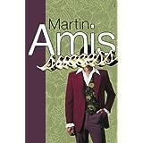 Successby Martin Amis