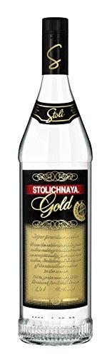 stolichnaya-gold-vodka-70-cl