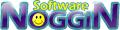 SoftwareNoggin