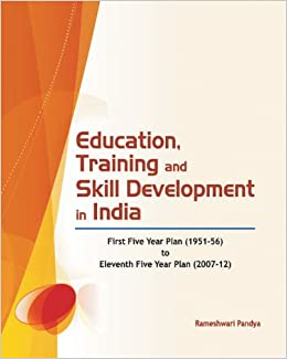 Higher education and economic development in india
